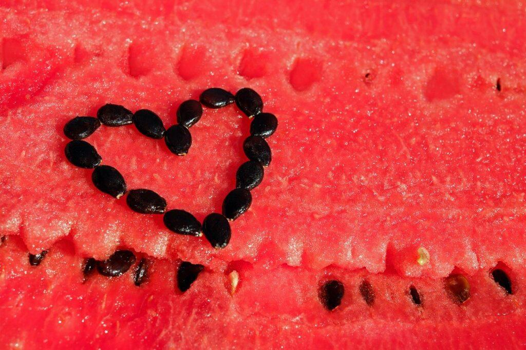 anguria watermelon